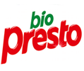 bio_presto_logo_mini