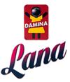 damina_lana_logo_mini