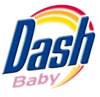 dash_baby_logo_mini