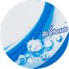dash_bicarbonato_profumo