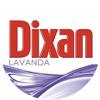 dixan_lavanda_mini