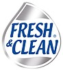 fresh_and_clean_logo