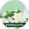 malizia_detergente_intimo_te_verde_mini