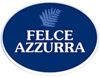 felce_azzurra_gel_logo