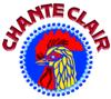 chante_clait_logo_mini