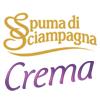 spuma_crema_logo