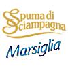 spuma_marsiglia_logo