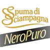 spuma_nero_puro_logo_1